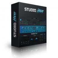 Download-Modern-Producers-Studio-Heat-200x200