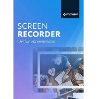 Download-Movavi-Screen-Recorder-11-for-Mac-200x200