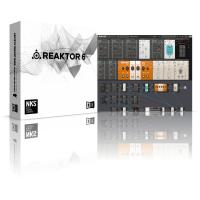 Download-Native-Instruments-Reaktor-2021-for-Mac-200x200