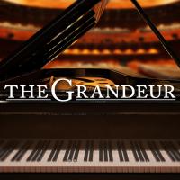 Download-Native-Instruments-The-Grandeur-200x200