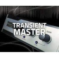 Download-Native-Instruments-Transient-Master-FX-v1.4.0-200x200