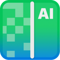 Download-ON1-NoNoise-AI-2021-for-Mac-200x200
