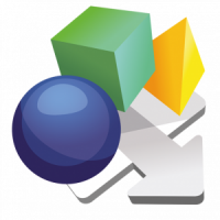 Download-Pano2VR-5.2-for-Mac-200x200