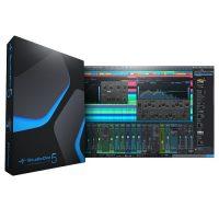 Download-PreSonus-Studio-One-5-Professional-for-Mac-200x200