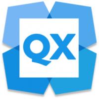 Download-QuarkXPress-2021-for-Mac-200x200