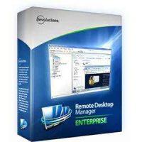 Download-Remote-Desktop-Manager-Enterprise-2021-for-Mac-200x200