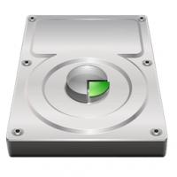 Download-Smart-Disk-Image-Utilities-2-200x200