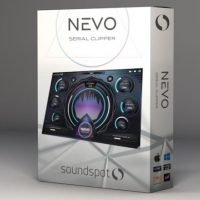 Download-SoundSpot-Nevo-2021-v1.0.1-200x200