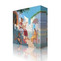 Download-Soundiron-Ancient-Greek-Strings-200x200