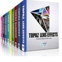 Download-Topaz-Photoshop-Plugins-Bundle-Full-Latest-200x200