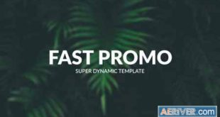 Download-Trendy-Fast-Promo-for-Final-Cut-Pro-310x165