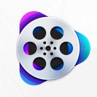 Download-VideoProc-4-for-Mac-200x200