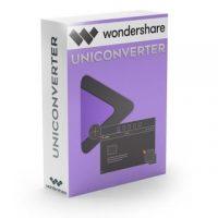 Download-Wondershare-UniConverter-11.1-for-Mac-200x200