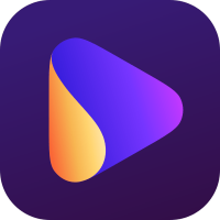 Download-Wondershare-UniConverter-13-for-Mac-200x200