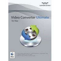 Download-Wondershare-Video-Converter-Ultimate-for-Mac-200x200
