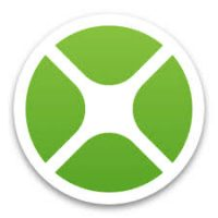 Download-Xojo-2021-for-Mac-200x200