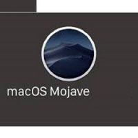 Download-macOS-Mojave-200x200