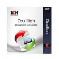 Doxillion-Plus-5-Free-Download-200x200