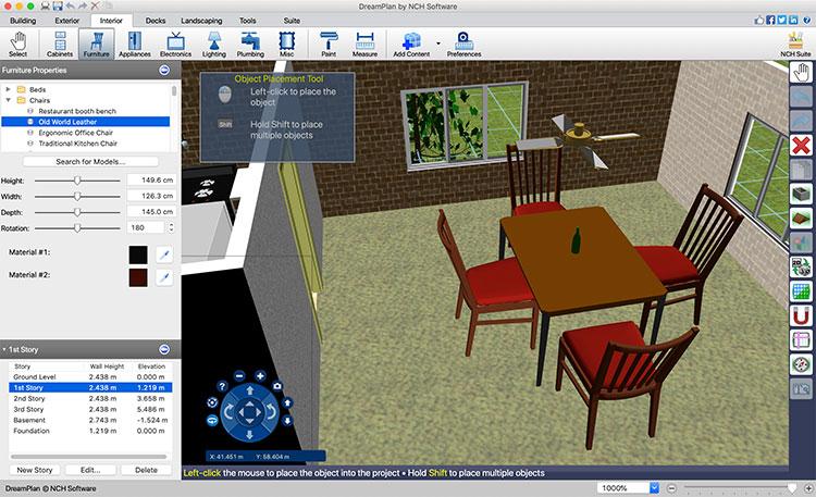 DreamPlan-Plus-6-for-Mac-Full-Version-Free-Download