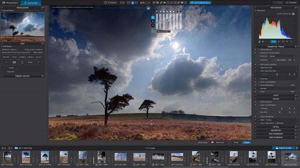 DxO-PhotoLab-4-for-Mac