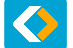 EaseUS-Todo-Backup-3-Free-Download-250x165