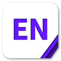 EndNote-20-for-macOS-Free-Download-200x200