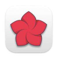 ExpanDrive-2021-for-macOS-Offline-Installer-Free-Download-200x200