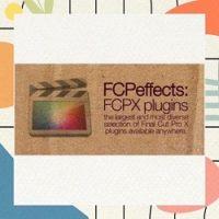 FCPeffects-26-Plugins-Bundle-for-Final-Cut-Pro-200x200