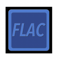 FLACTunes-3-Free-Download-200x200