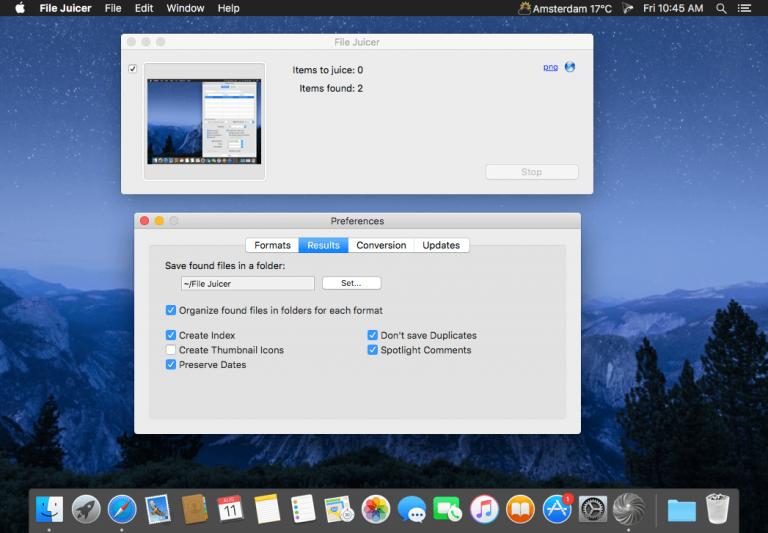 File-Juicer-4.95-for-macOS-DMG-Setup-Download-768x533