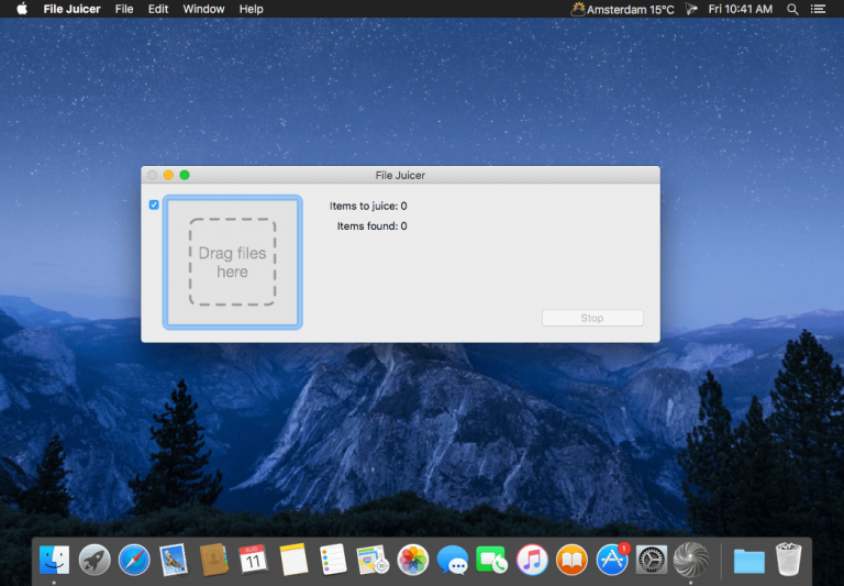 File-Juicer-4.95-for-macOS-Free-Download-768x533