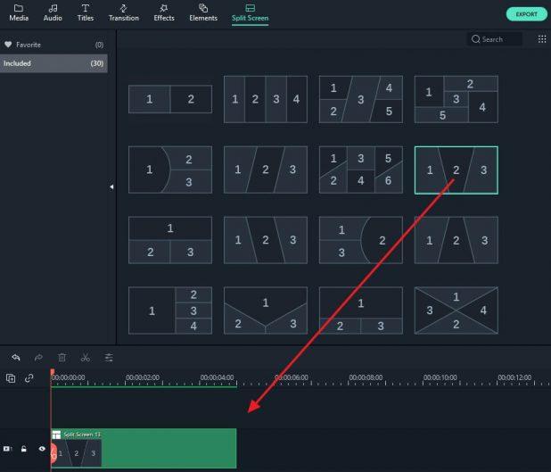 Filmora-X-Split-Screen-Templates-e1621854729805
