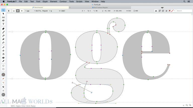 FontLab-7-for-Mac-Free-Download (1)