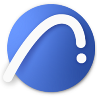 GRAPHISOFT-ArchiCAD-25-For-MacOS-Offline-Installer-Free-Download-200x200