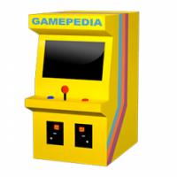 Gamepedia-6-Free-Download-200x200