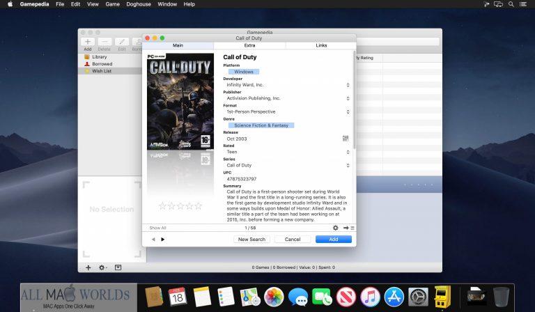Gamepedia-6-for-Mac-Free-Download