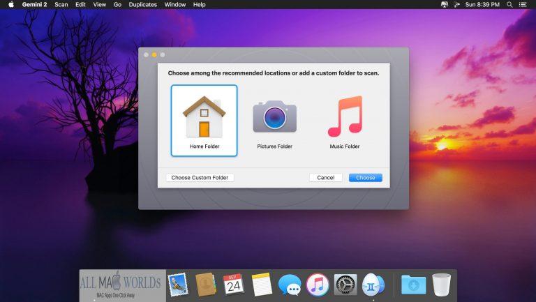 Gemini-2-For-Mac-Free-Download