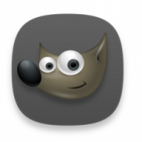 Gimp-for-Free-Download-200x200