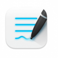 GoodNotes-5-Free-Download-200x200