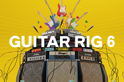 Guitar-Rig-Pro-6-Download-250x165