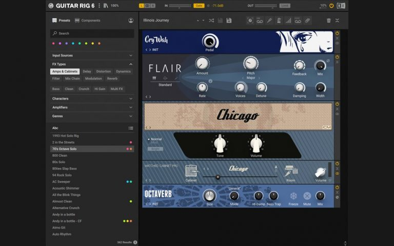 Guitar-Rig-Pro-6-for-Mac-Free-Download