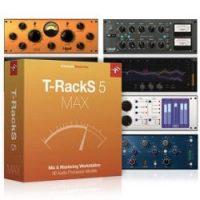 IK-Multimedia-T-RackS-5-MAIK-Multimedia-T-RackS-5-MAX-Free-Download-200x200