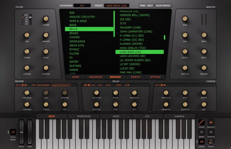 Initial-Audio-6ix-Heatup3-Expansion-Free-Download-768x496