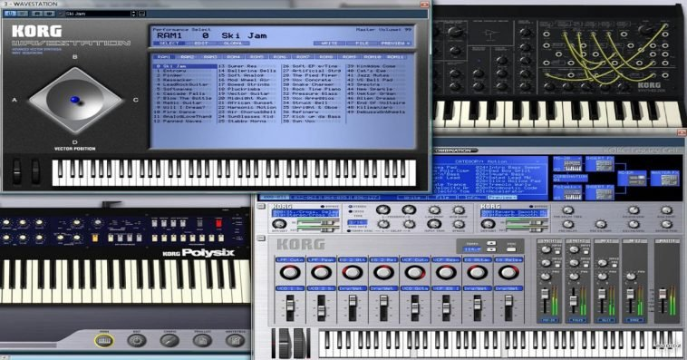 KORG-Legacy-Collection-for-macOS-Free-Download (1)