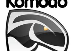 Komodo-IDE-mac-Free-Download-allmacworld-250x165