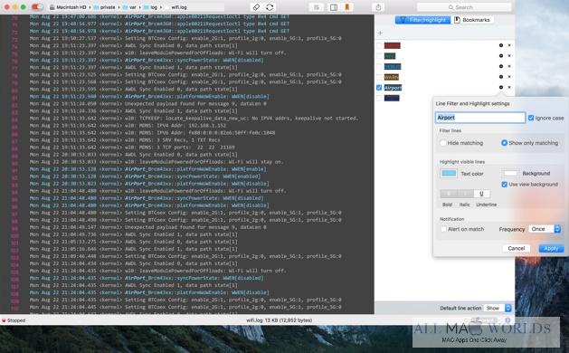 LogTail-4-for-Mac-Free-Download (1)