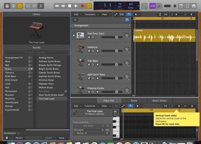 Logic-Pro-X-10.6.3-Direct-Download-Link