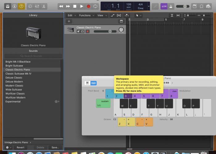 Logic-Pro-X-10.6.3-Free-Download