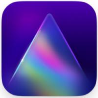 Luminar-AI-1.4.0-Free-Download-200x200