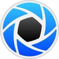 Luxion-KeyShot-Pro-10-Free-Download-200x200